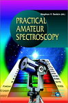 I have a chapter in this book on constructing spectrographs